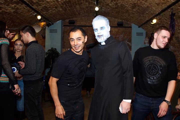 Фото с сайта techfusion.ru
