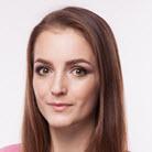 Елена Полонейчик Заместитель директора, партнер юридического бутика «Belbankrot.by»