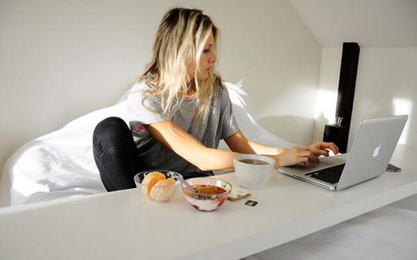 Фото с сайта business101.ru