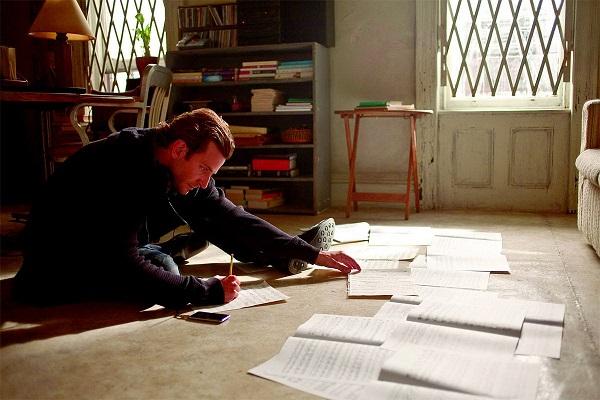 Фото с сайта limitless.com