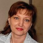 """Юлия Кудрявец, выпускающий редактор журнала """"Я юрисконсульт организации"""""""