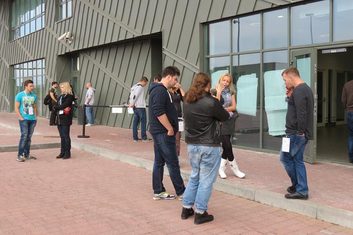 Фото с сайта igate.com.ua