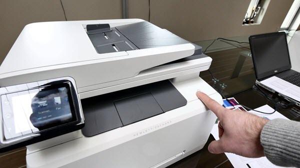 Фото с сайта laserprinter.tkat.ru