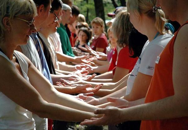 Фото с сайта shootiko.com