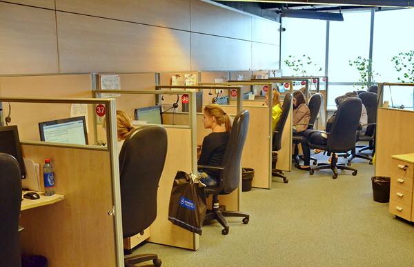 Фото с сайта aslan.livejournal.com