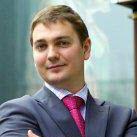Дмитрий Шеходанов, сооснователь проекта Verme
