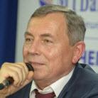 Владимир Линев, учредитель и генеральный директор компании «АДАНИ»