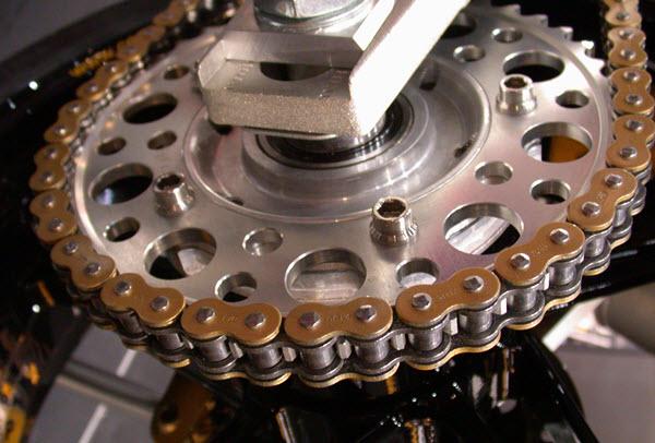 Фото с сайта www.baomoi.com