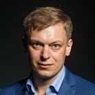 Сергей Гинько