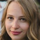 Валерия Кирильчик