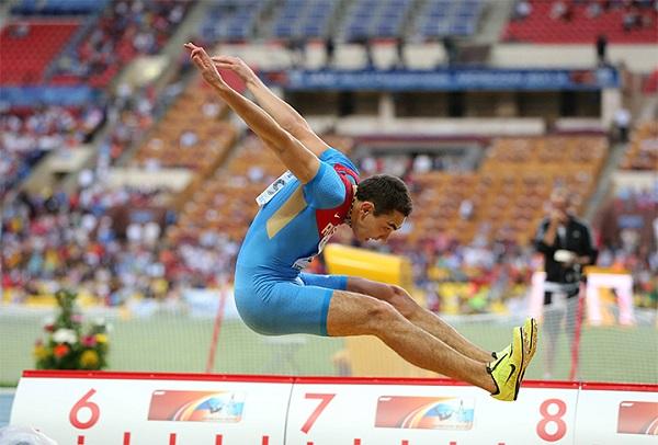 Фото с сайта sports.ru