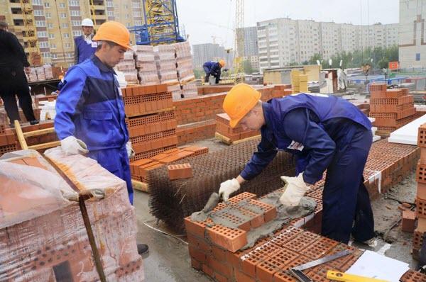 Фото с сайта zakordon.org