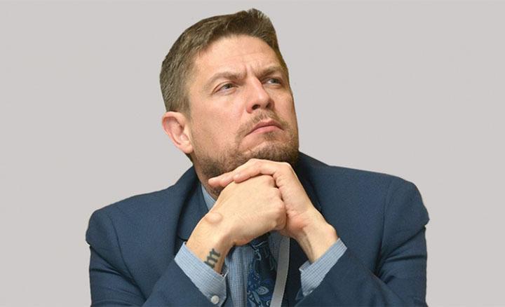 Фото с сайта bankir.ru