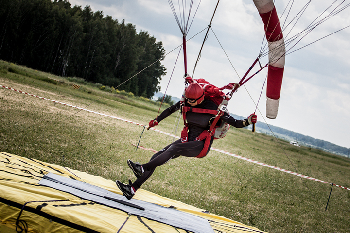 Фото с сайта justmedia.ru