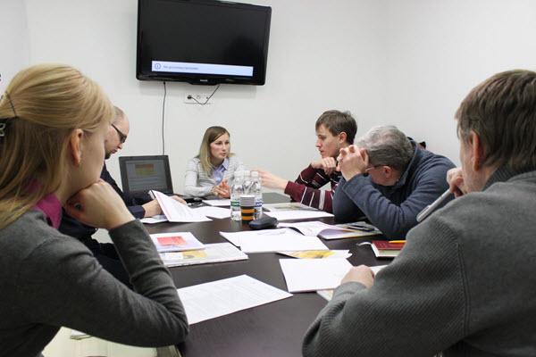 Фото с сайта gornews.nnov.org