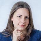 Наталия Плохотская