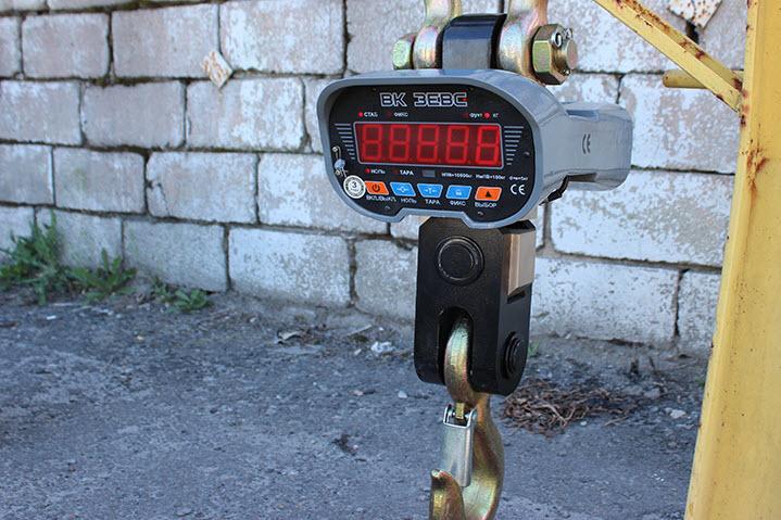 Фото с сайта gipercenter.com