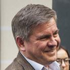 Алексей Жуков, учредитель и генеральный директор Группы компаний «АЛЮТЕХ»