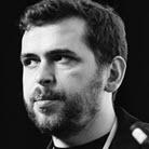 Алексей Ткачук СММ-директор digital-агентства Getbob