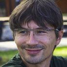 Михаил Дубаков