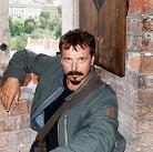 Сергей Филимонов Автор и ведущий в «Відзьмо-невідзьмо»