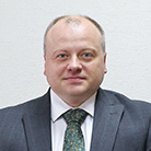 Сергей Гунько