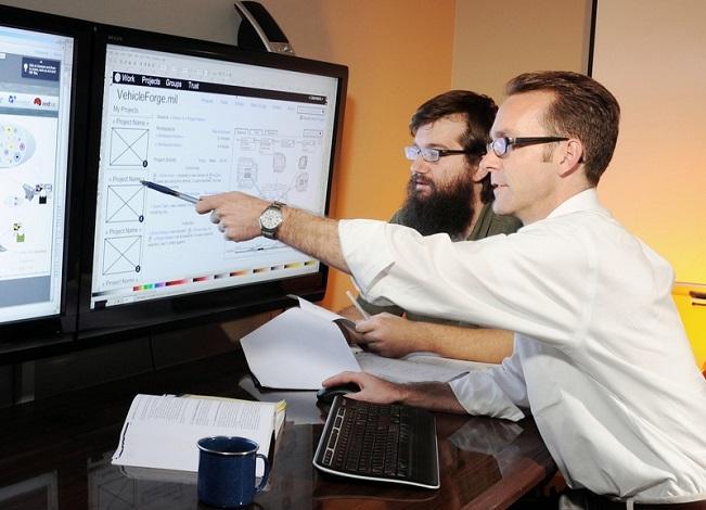 Фото с сайта gatech.edu