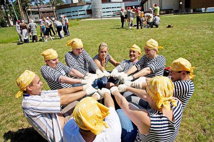 Фото с сайта twimg.com