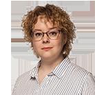 """Ирина Кугейко, ведущий юрист практики корпоративного и антимонопольного права """"РЕВЕРА"""""""