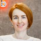Ольга Солоненко