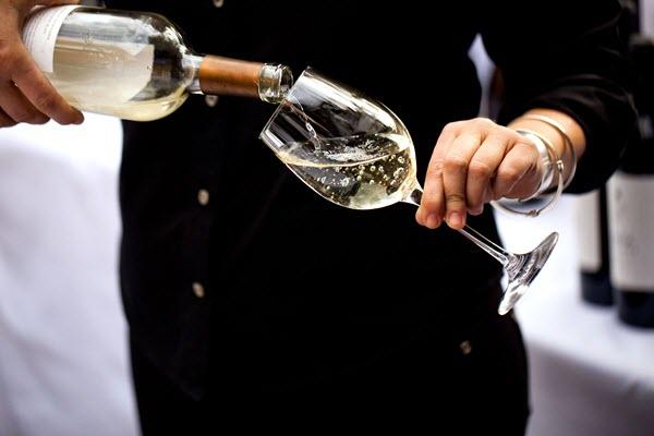 Фото с сайта creative-wine.ru