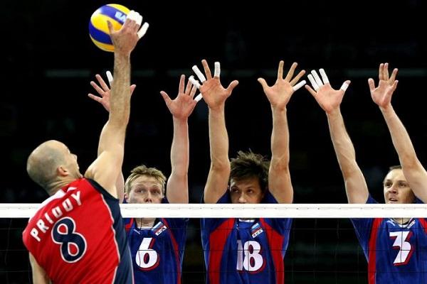 Фото с сайта sporter.md