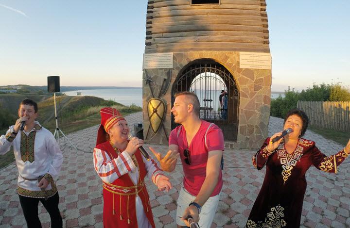 Фото с сайта letohin.livejournal.com