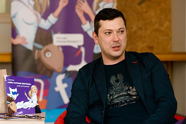 Фото с сайта bel.biz