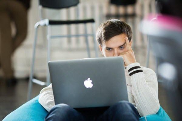 Фото с сайта evenrplace.com