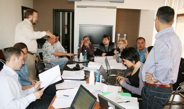Фото с сайта cotes.ru