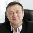 Павел Данейко