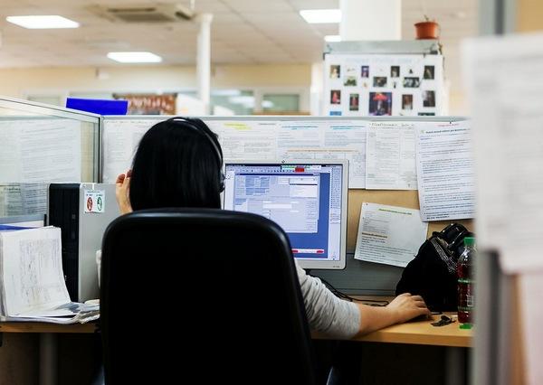 Фото с сайта golovko.livejournal.com