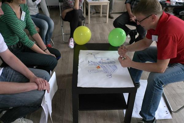Фото с сайта beyondbusiness.ru