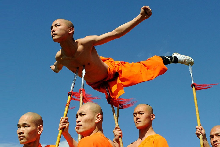 Фото с сайта mindfulnesstherapy.ru