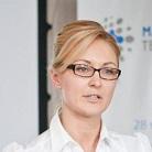 Юлия Авгуль, управляющий партнер в «Авгуль Эксперт»