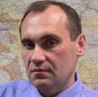 Андрей Костевич Вице-президент компании ASBIS