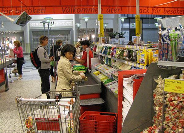 Фото с сайта www.haberisvec.com