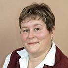 Ия Имшинецкая Эксперт по привлечению и удержанию клиентов, автор технологии системного продвижения, бизнес-тренер, блогер
