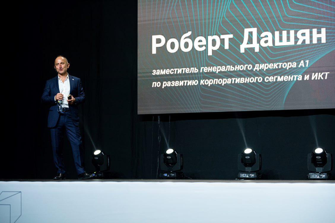Фото: Глеб Соколовский, probusiness.io