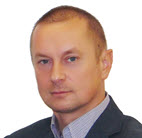 Константин Хрусталев