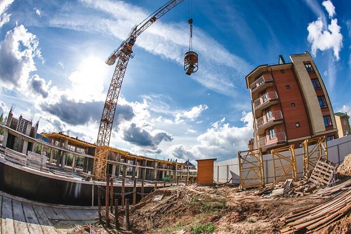 Фото с сайта domovita.by