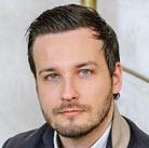 Михаил Сендер директор ООО «Шибстед Клэссифайд Медиа», представляющего интересы Schibsted в Беларуси