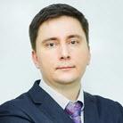 Николай Музыченко