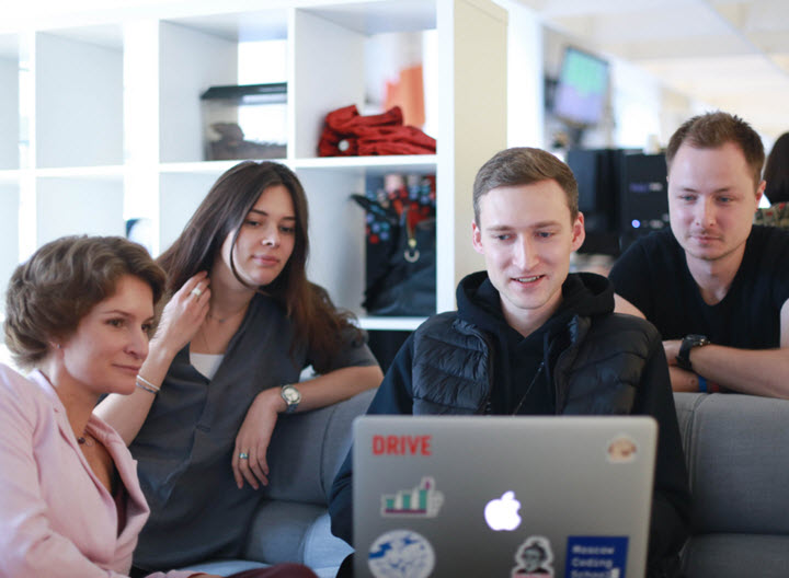 Фото с сайта rb.ru